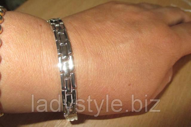 турмалиновый браслет магниты кфс карточки неодимовые магниты энержетикс