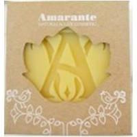 Мыло ручной работы Амаранте с натуральным медом