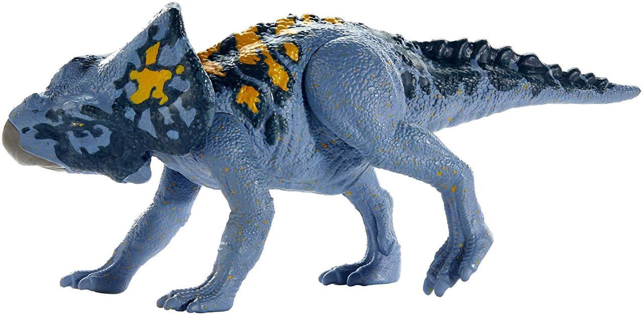 Jurassic World Динозавр Протоцератопс