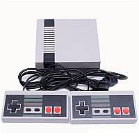 Игровая приставка Mini Game 620в1