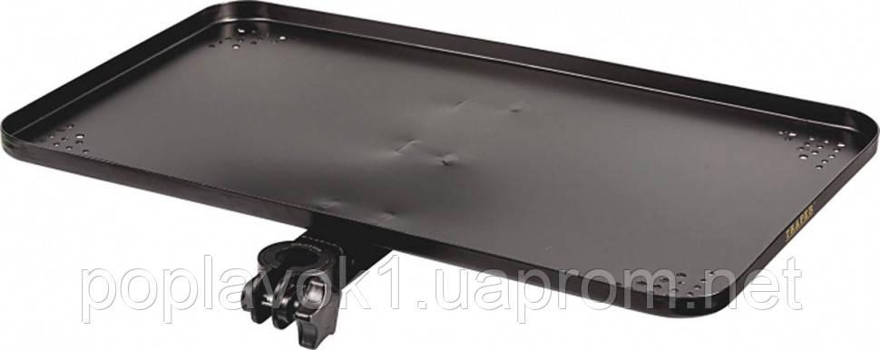 Платформа Traper GST 30x50cm