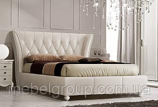 Кровать Эмма 160*200 с механизмом, фото 3