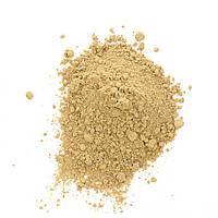 Имбирь Frontier Natural Products, органический молотый корень имбиря, 453 г
