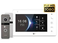 Комплект Neolight Neokit HD