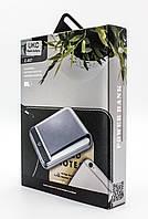 Мобильная Зарядка POWER BANK Z087 (реальная емкость 6000)