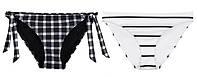 ESMARA® Lingerie Нижнии купальные бикини Billabong 40-46 разные, фото 1
