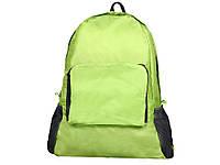 Сумка-рюкзак Aelicy Зеленый