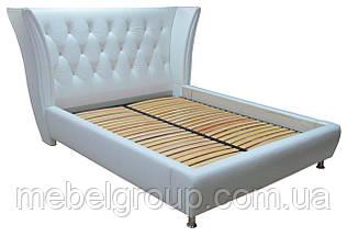 Кровать Эмма 180*200 с механизмом, фото 2
