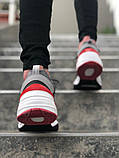 Стильные мужские кроссовки Nike MK, фото 2