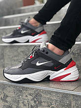 Стильные мужские кроссовки Nike MK
