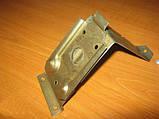 Кронштейн бачка омывателя Ваз 2101 2102 2103 2104 2105 2106 2107, фото 5