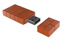 Бездротовий адаптер 8Bitdo Bluetooth для Nintendo Switch, Windows, Mac, Android TV box, PS і Raspberry Pi
