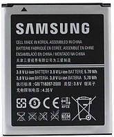 Аккумулятор для Samsung i8190 Galaxy S3 mini