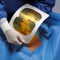 Антимикробная хирургическая пленка Ioban