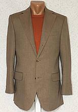 Пиджак SIMON GRAY (46)