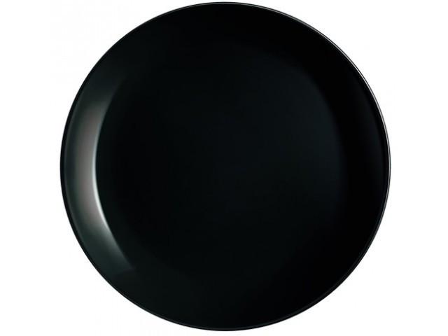 Тарелка десертная Luminarc 0789 Diwali