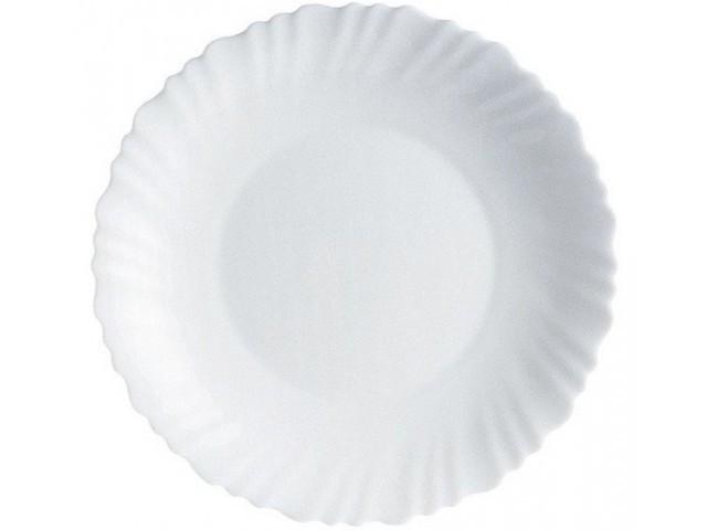 Тарелка суповая Luminarc 4991 Feston