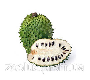 Гуанавана фрукт