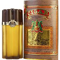 Туалетная вода для мужчин Cigar (100мл.)