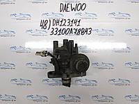 Трамблер Daewoo Tico, Suzuki Swift DH123141 33100A78B43 №48