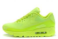 Женские кроссовки Nike Air Max 90 Hyperfuse Woman 05 размер 36 UaDrop111847-36, КОД: 233950