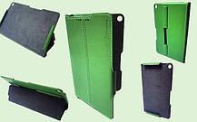 Чехол для планшета Acer Iconia One 10 Матовый, Acer Iconia One 10 B3-A20 (любой цвет чехла), фото 3