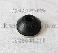 Пыльник наконечника тяги  ГАЗ-53,3307