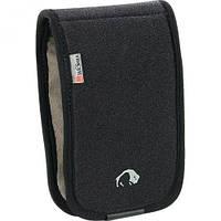Чехол для смартфона TATONKA NP Smartphone Case L black (TAT 2146.040)