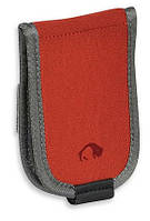 Чехол для смартфона TATONKA NP Smartphone Case salsa (TAT 2926.088)