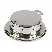 Регулятор пламени для горелки 4126 TATONKA Flame Adjuster 4126 (TAT 4128.000)