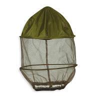 Сетка от комаров на голову TATONKA MOSKITO KOPFSCHUTZ cub (TAT 2635.036)