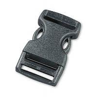 Застежка-фастекс TATONKA SR-BUCKLE 20 mm Paar (продажа от 2 штук) (TAT 3365.040)