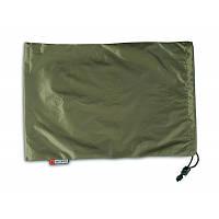 Мешок-чехол  универсальный TATONKA FLACHBEUTEL 29x40 cm (В двух цветах) (TAT 3050.036)