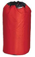 Защитная сумочка-чехол TATONKA Rundbeutel M bamboo (TAT 3070.007)