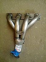 Вставка вместо катализатора ВАЗ 16 -клапанные STINGER