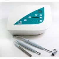 Косметологический аппарат для гальванизации BL-0218