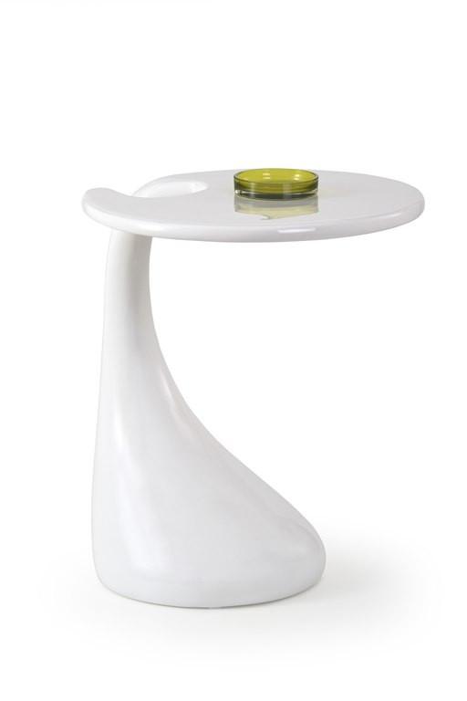 Журнальный столик Viva (Halmar)