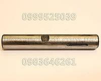 Шкворень ГАЗ-53,3307