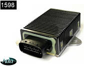 Электронный блок управления (ЭБУ) Mitsubishi Galant Pajero / Volvo S40 V40 1.8 2.4 GDI (4G93 / 4G64 / B4184SM)