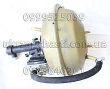 Механизмы управления,тормоза ГАЗ-53,3307