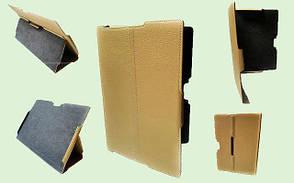 Чехол для планшета Asus Transformer Pad TF0310C 16GB Black (TF0310C-A1-BK) (любой цвет чехла)