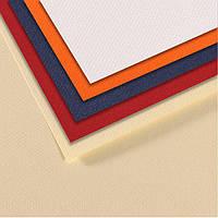 Бумага для пастели Canson Mi-Teintes 1 лист 50*65см 160г/м CON-200321***R_бежево-розовый