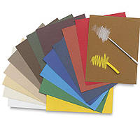 Бумага для пастели Canson Mi-Teintes 1 лист 50*65см 160г/м CON-200321***R