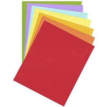 Бумага пастельная Tiziano А4 (21*29,7см) 160г/м2 среднее зерно Fabriano 16F41**