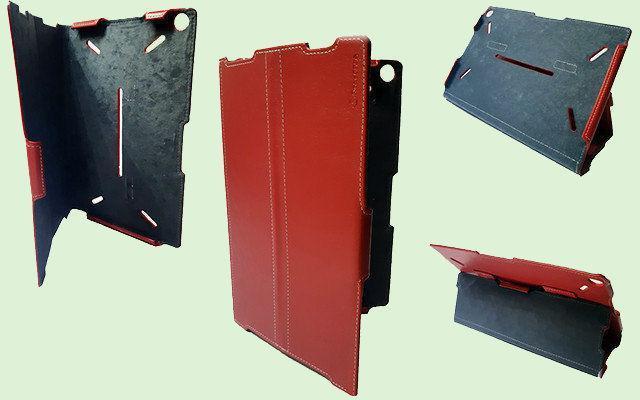Чехол для планшета Acer Iconia One 10