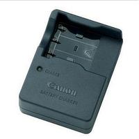 Зарядное устройство Canon CB-2LUE (аналог) для аккумуляторов NB-3L | NB-3LH Digital SD10 SD100 SD500 IXUS 750