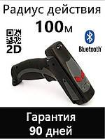 Беспроводной Bluetooth имидж штрих-код сканер CodeCorp CR2500  Акция! Гарантия! USA!