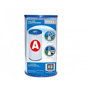 Фильтр для насоса Intex 29005