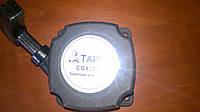 Пусковое устройство (дросель) Тайга CG 4300, фото 1