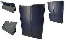 Чехол для планшета Acer Iconia B3-A30 (NT.LCMAA.001) Крепление: резинки (любой цвет чехла), фото 2